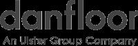 Danfloor-Logo