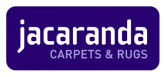 Jacaranda Carpet and Rugs Logo
