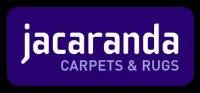 Jacaranda Carpet and Rugs Logo