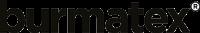 Burmatex_Logo
