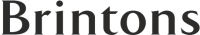 Brintons Logo