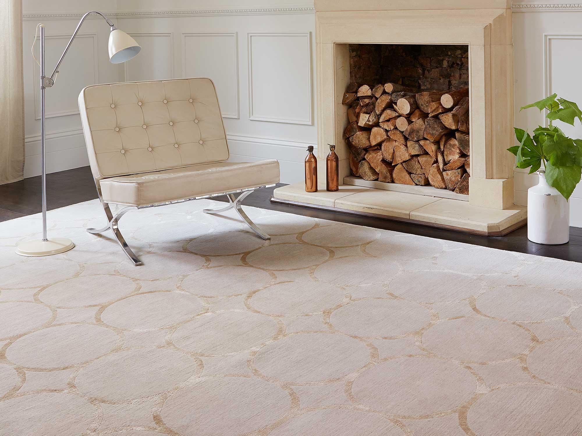 Jacaranda Rugs Gainsborough Carpets And Flooring
