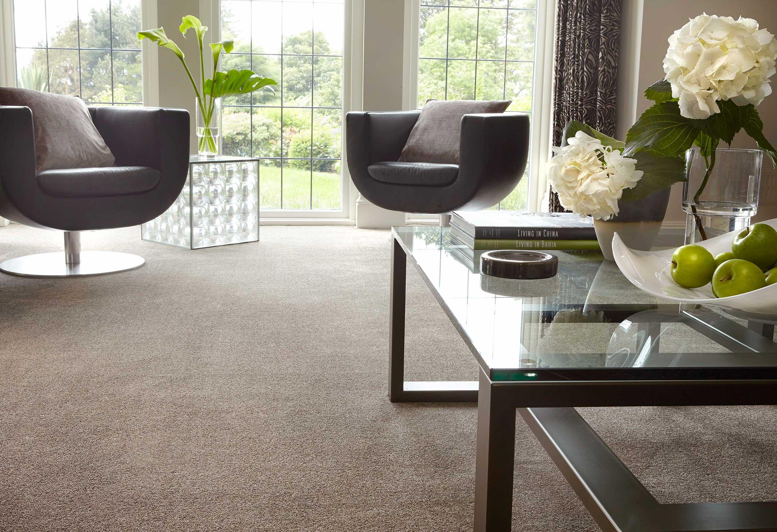 Cormar Carpets Gainsborough Carpets And Flooring
