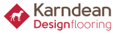Karndean Design Flooring Logo Small