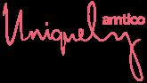 Uniquely Amtico Logo