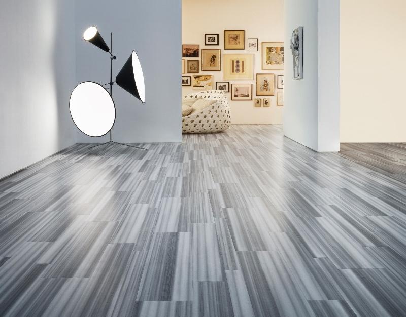 Amtico Gainsborough Carpets And Flooring
