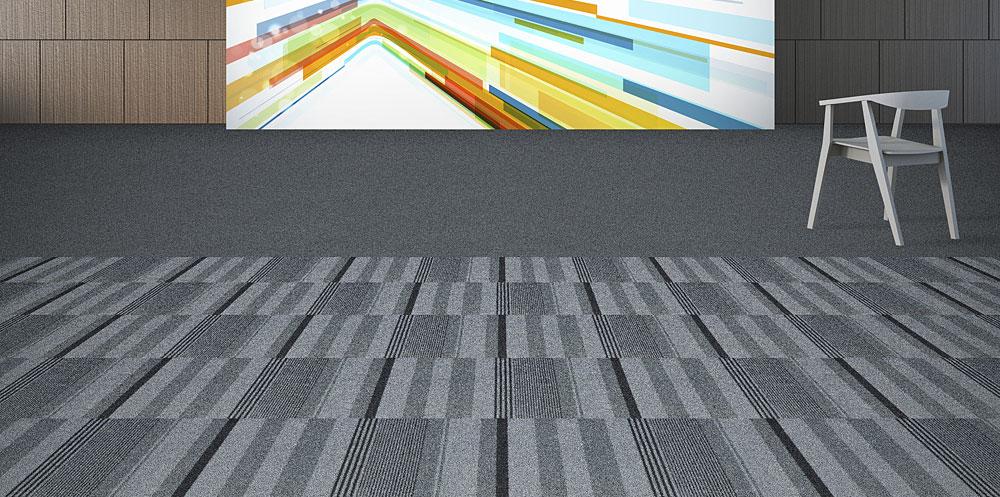 Gradus Gainsborough Carpets And Flooring