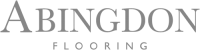 Abingdon Flooring Logo