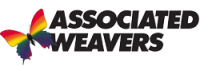 Associated Weavers Logo