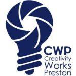 CWP-Logo