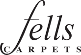 Fells Carpets Logo