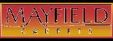Mayfield Carpets Logo