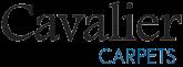 Cavalier Carpets Logo