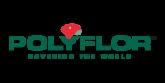 Polyflor Logo Small