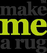 Make Me A Rug Logo