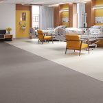 Flooring for dementia sufferers