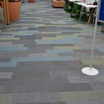 Bolon Silenced Balanced Planks